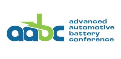Advanced Automotive Battery Conference San Diego