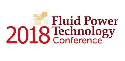Fluid Power Conference