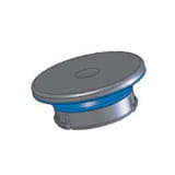 FST Verschlussdeckel Sealing Caps Individuelle Produktlösungen Individualized product solutions