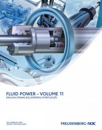 fluid power essays Marc joseph contents the term unitary plc describes a plc which is a singular unit this would include the power supply, cpu, file storage and al.